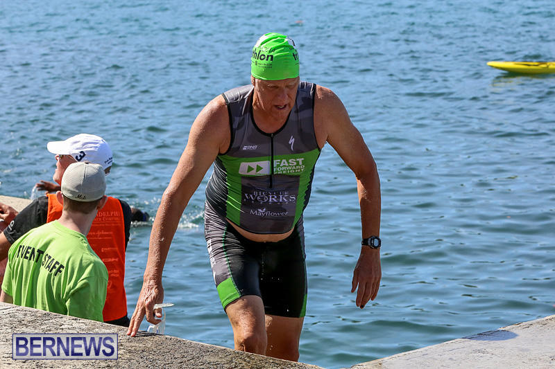 Tokio-Millennium-Re-Triathlon-Swim-Bermuda-June-12-2016-147