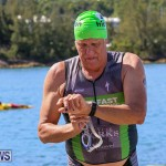 Tokio Millennium Re Triathlon Swim Bermuda, June 12 2016 (148)
