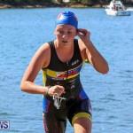 Tokio Millennium Re Triathlon Swim Bermuda, June 12 2016 (15)