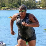 Tokio Millennium Re Triathlon Swim Bermuda, June 12 2016 (150)