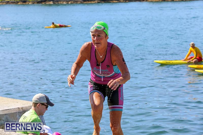Tokio-Millennium-Re-Triathlon-Swim-Bermuda-June-12-2016-151