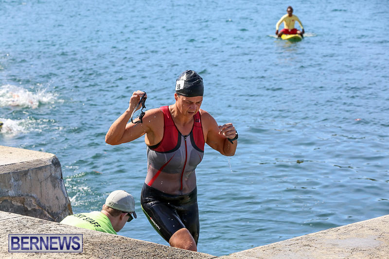 Tokio-Millennium-Re-Triathlon-Swim-Bermuda-June-12-2016-16