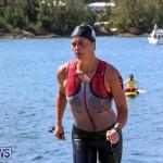 Tokio Millennium Re Triathlon Swim Bermuda, June 12 2016 (17)