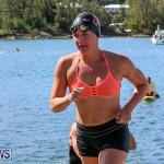 Tokio Millennium Re Triathlon Swim Bermuda, June 12 2016 (19)