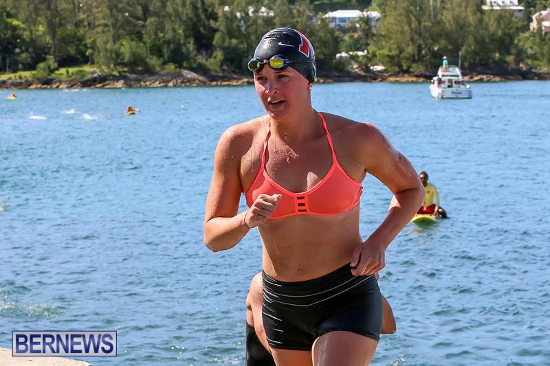 Tokio-Millennium-Re-Triathlon-Swim-Bermuda-June-12-2016-19