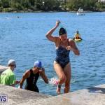 Tokio Millennium Re Triathlon Swim Bermuda, June 12 2016 (21)