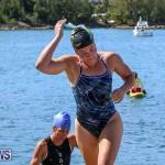Tokio Millennium Re Triathlon Swim Bermuda, June 12 2016 (22)