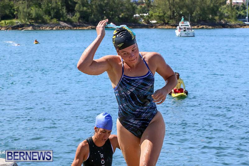 Tokio-Millennium-Re-Triathlon-Swim-Bermuda-June-12-2016-22