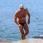 Tokio Millennium Re Triathlon Swim Bermuda, June 12 2016 (26)