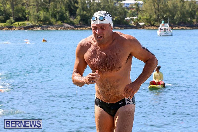 Tokio-Millennium-Re-Triathlon-Swim-Bermuda-June-12-2016-27