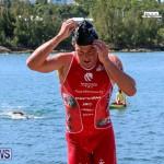 Tokio Millennium Re Triathlon Swim Bermuda, June 12 2016 (3)