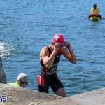 Tokio Millennium Re Triathlon Swim Bermuda, June 12 2016 (30)