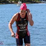 Tokio Millennium Re Triathlon Swim Bermuda, June 12 2016 (32)