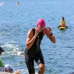 Tokio Millennium Re Triathlon Swim Bermuda, June 12 2016 (33)