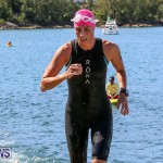 Tokio Millennium Re Triathlon Swim Bermuda, June 12 2016 (34)