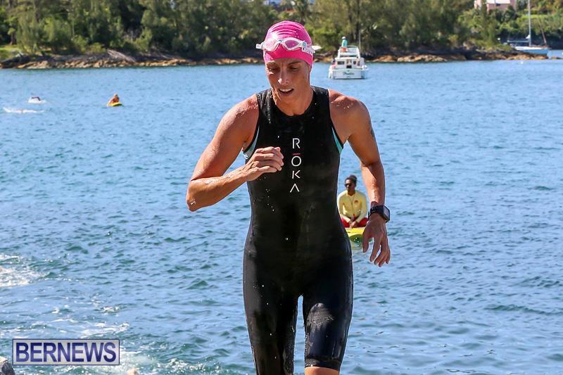 Tokio-Millennium-Re-Triathlon-Swim-Bermuda-June-12-2016-34