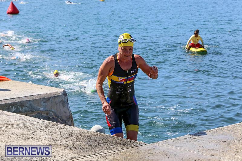 Tokio-Millennium-Re-Triathlon-Swim-Bermuda-June-12-2016-35