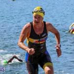 Tokio Millennium Re Triathlon Swim Bermuda, June 12 2016 (36)