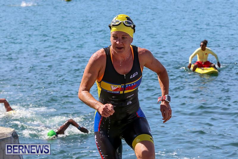 Tokio-Millennium-Re-Triathlon-Swim-Bermuda-June-12-2016-36