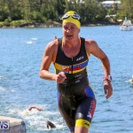 Tokio Millennium Re Triathlon Swim Bermuda, June 12 2016 (37)