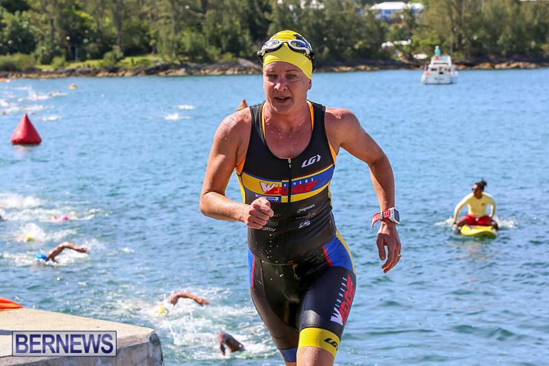 Tokio-Millennium-Re-Triathlon-Swim-Bermuda-June-12-2016-37