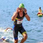 Tokio Millennium Re Triathlon Swim Bermuda, June 12 2016 (38)