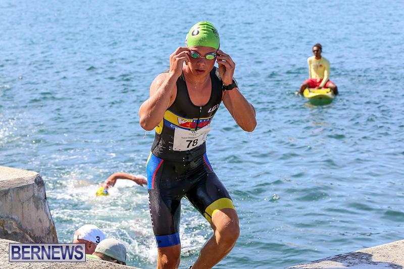 Tokio-Millennium-Re-Triathlon-Swim-Bermuda-June-12-2016-38