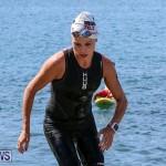 Tokio Millennium Re Triathlon Swim Bermuda, June 12 2016 (41)