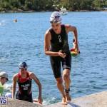 Tokio Millennium Re Triathlon Swim Bermuda, June 12 2016 (42)