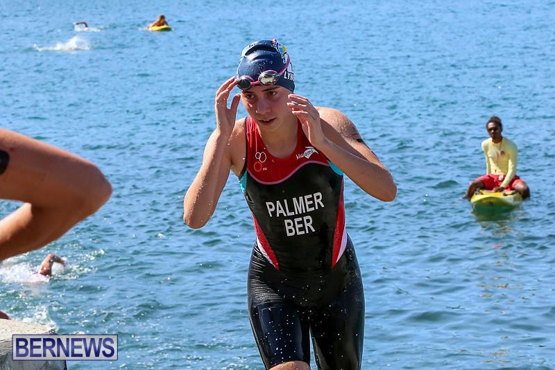 Tokio-Millennium-Re-Triathlon-Swim-Bermuda-June-12-2016-43