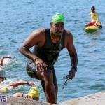 Tokio Millennium Re Triathlon Swim Bermuda, June 12 2016 (45)