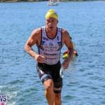 Tokio Millennium Re Triathlon Swim Bermuda, June 12 2016 (47)