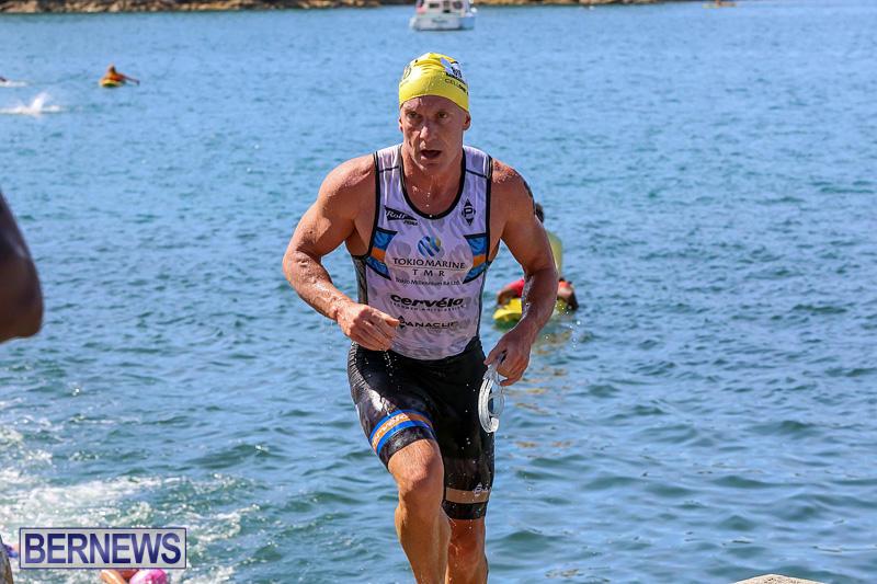 Tokio-Millennium-Re-Triathlon-Swim-Bermuda-June-12-2016-47