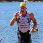 Tokio Millennium Re Triathlon Swim Bermuda, June 12 2016 (48)