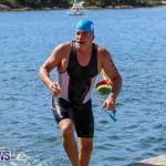 Tokio Millennium Re Triathlon Swim Bermuda, June 12 2016 (49)
