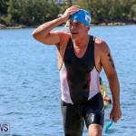 Tokio Millennium Re Triathlon Swim Bermuda, June 12 2016 (50)