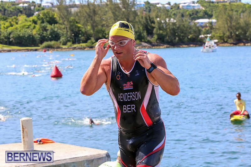 Tokio-Millennium-Re-Triathlon-Swim-Bermuda-June-12-2016-52
