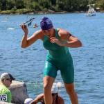 Tokio Millennium Re Triathlon Swim Bermuda, June 12 2016 (57)