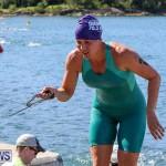 Tokio Millennium Re Triathlon Swim Bermuda, June 12 2016 (58)