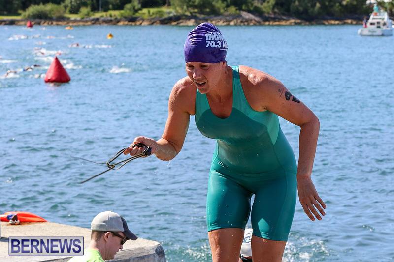 Tokio-Millennium-Re-Triathlon-Swim-Bermuda-June-12-2016-58