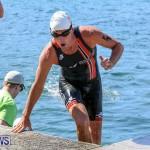Tokio Millennium Re Triathlon Swim Bermuda, June 12 2016 (59)