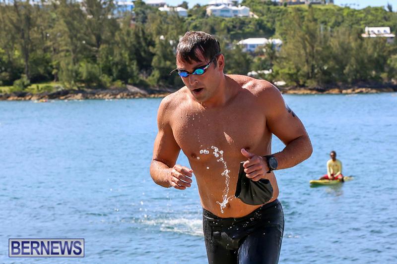 Tokio-Millennium-Re-Triathlon-Swim-Bermuda-June-12-2016-6