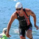 Tokio Millennium Re Triathlon Swim Bermuda, June 12 2016 (60)