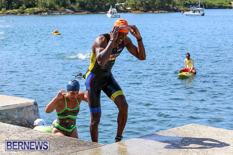 Tokio-Millennium-Re-Triathlon-Swim-Bermuda-June-12-2016-62