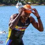 Tokio Millennium Re Triathlon Swim Bermuda, June 12 2016 (63)