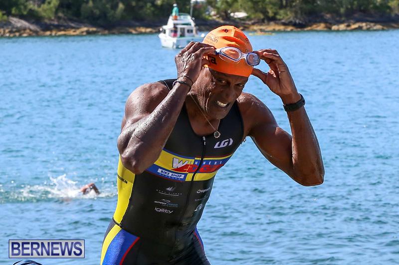 Tokio-Millennium-Re-Triathlon-Swim-Bermuda-June-12-2016-63