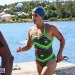 Tokio Millennium Re Triathlon Swim Bermuda, June 12 2016 (65)