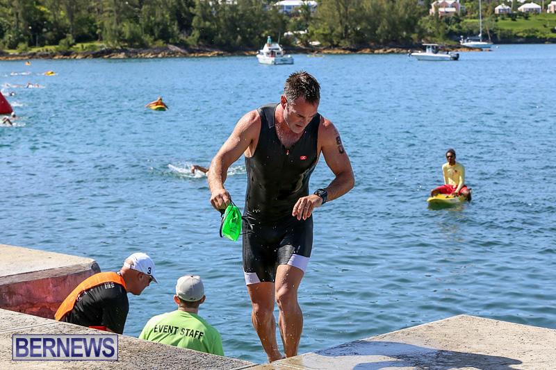 Tokio-Millennium-Re-Triathlon-Swim-Bermuda-June-12-2016-66