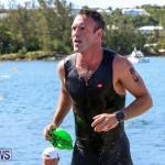 Tokio Millennium Re Triathlon Swim Bermuda, June 12 2016 (68)