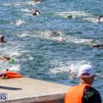 Tokio Millennium Re Triathlon Swim Bermuda, June 12 2016 (69)
